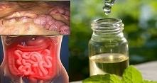 Jak zapobiec rakowi. Usuń wszystkie toksyn z organizmu w 3 dni