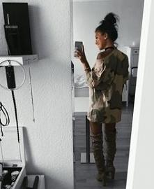 militarnie.