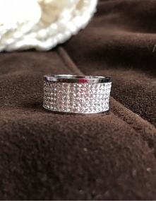 Biżuterię można kupić na fb Truzkawkabizu.pl lub na grupie fani truskawkowej ...