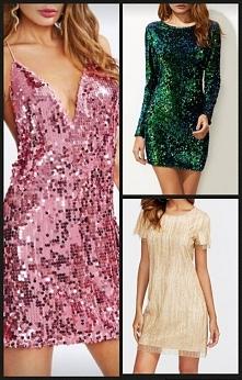 #FB: BLACKDEER.ONLINESHOP  Niezmienny must have każdej z nas! Niezależnie od tego czy uwielbiacie cekiny czy bardziej stonowane stylizacje, krótka sukienka to coś bez czego nie ...