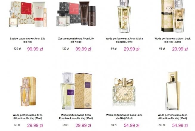 Promocja:D 40% rabatu od cen na zdjęciu :D Przy zakupie minimum 3 sztuk dostawa gratis na terenie całego kraju:d