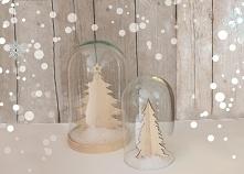 Nasze kopuły New York w świątecznej odsłonie. Idealny pomysł na prezent lub d...