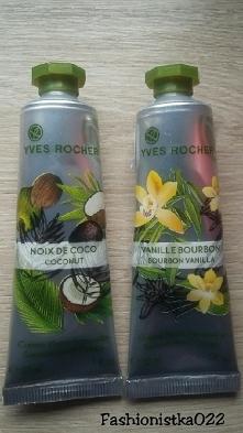 Obłędne zapachy *,* ♡ POLEC...
