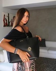 Manifattura di Lusso, luksusowa włoska torba wykonana ręcznie z naturalnej skóry.
