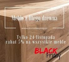 Rabat na wszystkie meble w cenach regularnych. Zapraszamy mmisleeping.pl