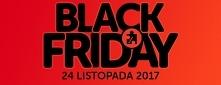 Tutaj znajdziecie wszystkie kody rabatowe, zniżki i rabaty na Black Friday - ...