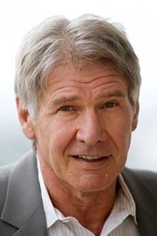 """Harrison Ford I / Harrison J. Ford urodzony 13 lipca 1942 (75 lat) w Chicago, Illinois, USA. Najnowszy film w jakim zagrał """"Blade Runner 2049"""" oraz dwa kolejne na nadc..."""