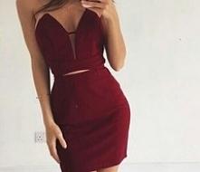 Hejka dziewczyny ! Szukam sukienki na studniówkę. Znacie jakiś dobry sklep?