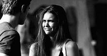 Jak rozwód rodziców wpływa na Twój związek? - LINK W KOM!