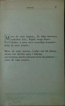 K. Przerwa-Tetmajer
