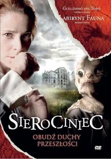 Sierociniec / El Orfanato (...