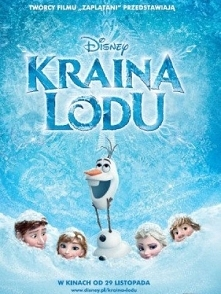 Kraina lodu / Frozen (2013)...