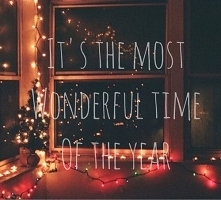 Święta, święta
