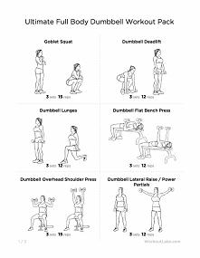 Dzisiejszy trening - całe ciało. Start 10 minut stepper ćwiczenia u mnie zrobię po 4 serie x12 powtórzeń na koniec stepper 15 minut i rozciąganie