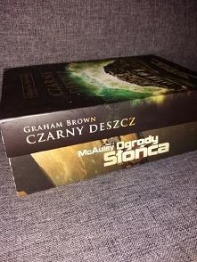 SPRZEDAM cena: 20,00 zł/ szt. + koszt wysyłki pocztą polską. stan bardzo dobry