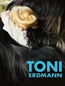 Toni Erdmann (2016)  Lekkod...