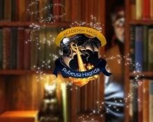 Zostań uczniem i wygraj książkę! www. hagrid.pl