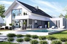 Dom marzeń <3