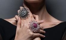 inna biżuteria od Mokume.com.pl