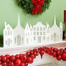 Christmas Decorating Using ...