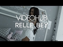 Relle Bey ft. 2 Milly - Uno...