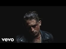 G-Eazy - The Beautiful &...