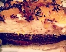 Idealne ciasto na świąteczn...