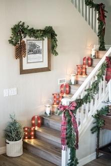 ho ho ho ! christmas is coming!