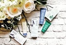 Uwielbiam kosmetyki naturalne, a te z Le Cafe de Beaute to dla mnie nowość.  Więcej informacji co o nich myślę na moim blogu