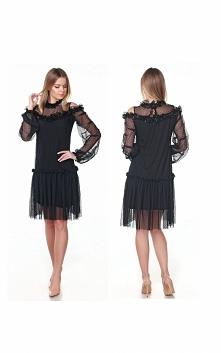 Sukienka Isabel <3