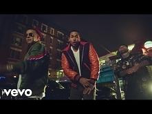 Romeo Santos, Daddy Yankee, Nicky Jam - Bella y Sensual