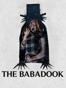 Babadook / The Babadook (20...