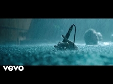 Imagine Dragons - Whatever ...