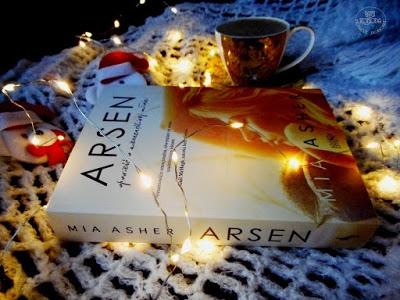 Book Arsen