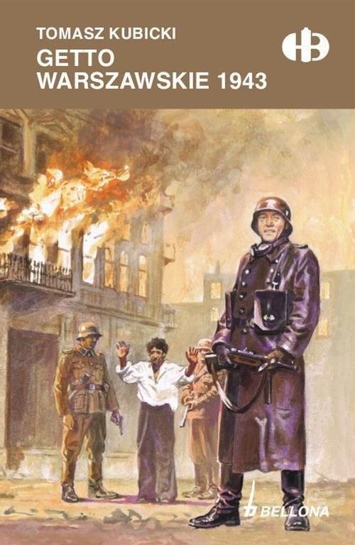 """Książka """"Getto Warszawskie 1943"""" stanowi przede wszystkim próbę opowiedzenia w przystępny, ale wyczerpujący sposób o heroicznej postawie Żydów w getcie warszawskim, ich odwadze oraz poświęceniu dla pokoleń. To pozycja, która wyczerpująco opisuje najważniejsze wydarzenia związane z przebiegiem powstania w getcie warszawskim, jak również zwraca uwagę na szerokie konteksty wokół tej dramatycznej próby oporu Żydów wobec niemieckich okupantów, szczególnie w odniesieniu do genezy tego wydarzenia."""