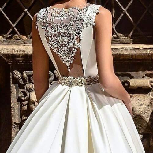ślubna inspiracja, kto też jest na etapie poszukiwania idealnej sukni ślubnej ?