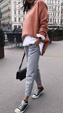 Wygodnie i elegancko