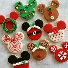 Świąteczne smakołyki