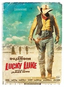 Lucky Luck