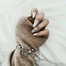 Nails ombre