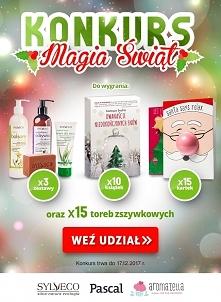 KONKURS ❅ Magia Świąt ❅  Gr...