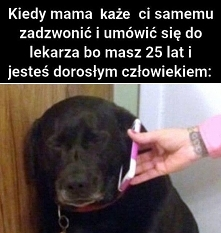 . . ,