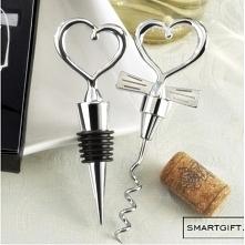 Zestaw do Wina - Romantyczny Zestaw do Wina -> SmartGift.pl - Sklep z Gadżetami i Prezentami -> Kliknij w Zdjęcie :)