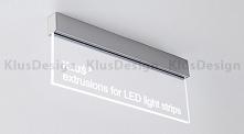 Oprawa LED