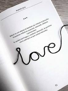 piękne słowa ♥♥♥♥♥