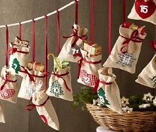 Może nie koniecznie tyczy się to samych świąt. Ale z pewnością kalendarze adw...