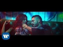 Flo Rida feat Maluma - Hola...