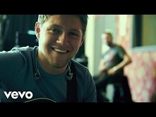 Niall Horan - Slow Hands ♥