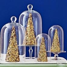 Easy-to-Make Christmas Cent...