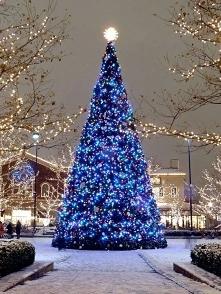 Merry Christmas baby♥J♥...